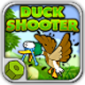 Duck Shooter - Play this game in browser!
