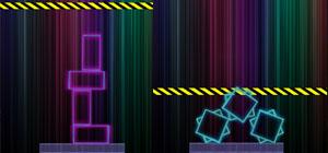 Equilibrium Screenshot