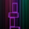 Equilibrium - Play this game in browser!