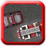 Fire Truck - Play this game in browser!