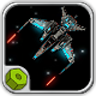 Galactic War - Play this game in browser!