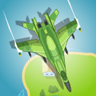 Great Air Battles - Play this game in browser!