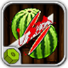 Katana Fruits - Play this game in browser!