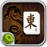 Mahjong Deluxe - Play this game in browser!