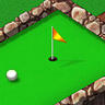 Mini Golf World - Play this game in browser!