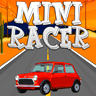 Mini Racer - Play this game in browser!
