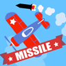 Missile! - Play this game in browser!