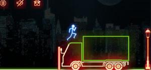 Neonman Screenshot