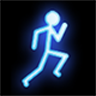 Neonman - Play this game in browser!