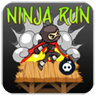Ninja Run - Play this game in browser!