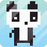 Panda Love - Play this game in browser!