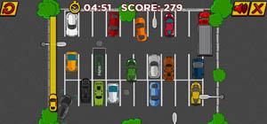 Park Your Car Screenshot