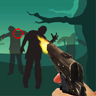 Shoot Zombies - Play this game in browser!