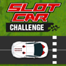 Slot Car Challenge - Play this game in browser!