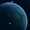Space Action Bluster - Play this game in browser!