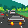 Speed Racer - Play this game in browser!