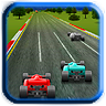 Sprint Club Nitro - Play this game in browser!