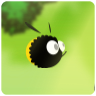 Starving Fly - Play this game in browser!