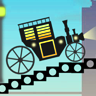 Steam Trucker - Play this game in browser!