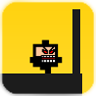 Stick Hero - Play this game in browser!