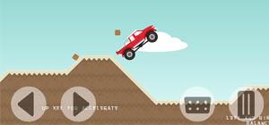 The Truck Screenshot