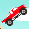 The Truck - Play this game in browser!