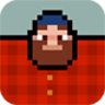 TimberMan - Play this game in browser!