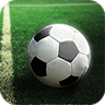 Touch Soccer - Play this game in browser!