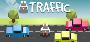 Traffic Screenshot