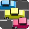Traffic- Play this game in browser!