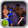 Ultimate Boxing - Play this game in browser!