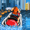 Watercraft Rush - Play this game in browser!
