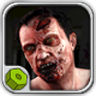 Zombie Invasion - Play this game in browser!