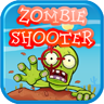 Zombie Shooter - Play this game in browser!